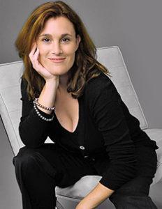 Michelle Zeitlin