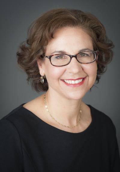 Miriam Altshuler